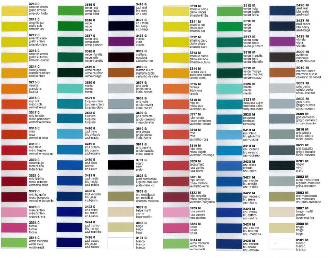 Colores De Pared Para Cocina. Free Hermosa Azulejos De Colores En ...