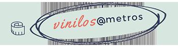 Vinilos A Metros – Tienda online de vinilos adhesivos
